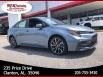 2020 Toyota Corolla XSE CVT for Sale in Clanton, AL