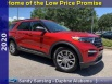 2020 Ford Explorer XLT RWD for Sale in Daphne, AL