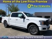 2019 Ford F-150 XLT SuperCrew 5.5' Box 2WD for Sale in Daphne, AL