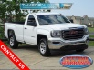 "2016 GMC Sierra 1500 2WD Reg Cab 133.0"" for Sale in Daphne, AL"