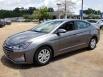 2020 Hyundai Elantra SE IVT for Sale in Flowood, MS