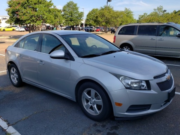 Used Cars For Sale By Owner In Laurel Ms