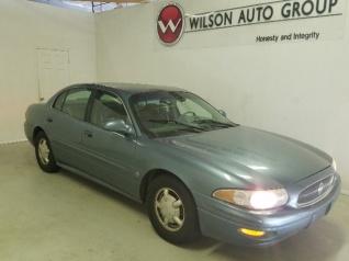 Used Cars Under $4,000 for Sale in Brandon, MS | TrueCar