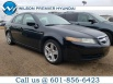 2005 Acura TL Automatic for Sale in Ridgeland, MS