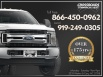 """2019 Ford E-Series Cutaway E-350 138"""" SRW for Sale in Indian Trail, NC"""