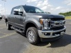 2019 Ford Super Duty F-250 XLT 4WD Crew Cab 6.75' Box for Sale in Indian Trail, NC