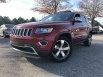 2015 Jeep Grand Cherokee Limited RWD for Sale in Wendell, NC