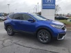 2020 Honda CR-V EX FWD for Sale in Wilson, NC