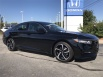 2020 Honda Accord Sport 1.5T CVT for Sale in Wilson, NC