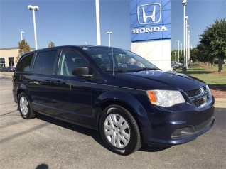 Dodge Wilson Nc >> Used Dodge Grand Caravans For Sale In Raleigh Nc Truecar