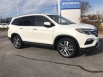 2017 Honda Pilot Touring FWD for Sale in Wilson, NC