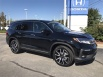 2020 Honda Pilot Touring 8-Passenger AWD for Sale in Wilson, NC