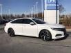 2020 Honda Accord Sport 1.5T CVT for Sale in Wilson, NC