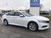 2020 Honda Accord LX 1.5T CVT for Sale in Wilson, NC