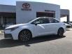 2020 Toyota Corolla SE CVT for Sale in Wilson, NC