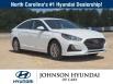 2019 Hyundai Sonata SE 2.4L for Sale in Cary, NC