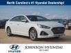 2019 Hyundai Sonata SEL 2.4L for Sale in Cary, NC