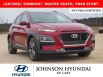 2018 Hyundai Kona Limited FWD DCT for Sale in Cary, NC