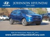 2014 Hyundai Tucson SE AWD (PZEV) for Sale in Cary, NC