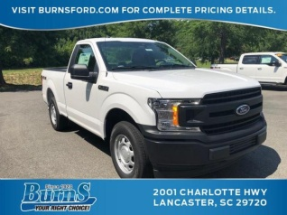 page 3 of 14 used ford f 150s for sale in roebuck sc truecar truecar