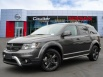 2018 Dodge Journey Crossroad AWD for Sale in Surprise, AZ