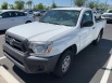 2014 Toyota Tacoma Regular Cab I4 RWD Automatic for Sale in Surprise, AZ