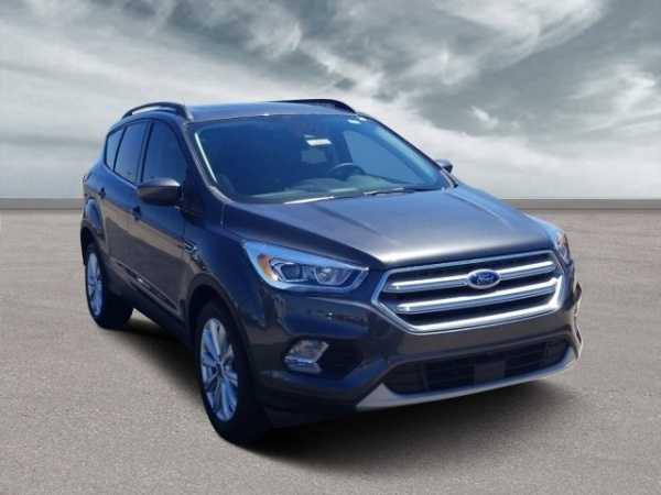 2019 Ford Escape in Glendale, AZ