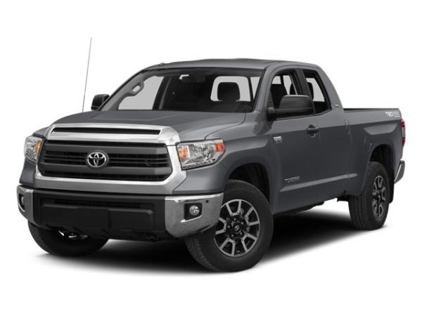 2014 Toyota Tundra in Glendale, AZ