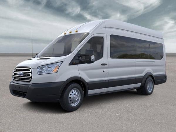 2019 Ford Transit Passenger Wagon in Glendale, AZ