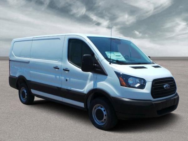 2019 Ford Transit Cargo Van in Glendale, AZ