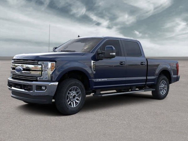 2019 Ford Super Duty F-250 in Glendale, AZ