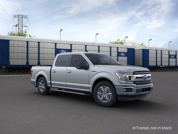2020 Ford F-150 in Glendale, AZ