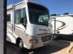 """2013 Ford Super Duty F-53 Motorhome Stripped Chassis 178"""" for Sale in Wickenburg, AZ"""