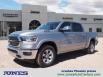 """2019 Ram 1500 Laramie Crew Cab 5'7"""" Box 4WD for Sale in Wickenburg, AZ"""