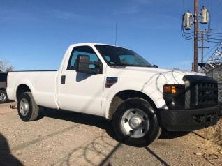 Used Ford Super Duty F-250s for Sale | TrueCar  F V Fuel Filter on 7.3l fuel filter, ford fuel filter, flex fuel filter, ram 2500 fuel filter, motorcraft 6.0 fuel filter, 6.0 diesel fuel filter, wrangler fuel filter, 2013 ram 3500 fuel filter, yukon fuel filter, 2006 f350 fuel filter, model a fuel filter, suburban fuel filter, e350 fuel filter, ram 1500 fuel filter, 6.7 powerstroke fuel filter, m300 fuel filter, inline fuel filter, silverado fuel filter, durango fuel filter, f250 hood,