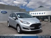 2019 Ford Fiesta SE Hatchback for Sale in Denver, CO