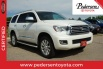 2019 Toyota Sequoia Platinum 4WD for Sale in Fort Collins, CO