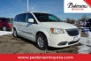 2011 Chrysler Town & Country Touring for Sale in Fort Collins, CO