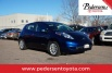 2017 Nissan LEAF S for Sale in Fort Collins, CO