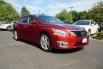 2013 Nissan Altima 3.5 SV Sedan for Sale in Fort Collins, CO