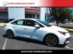 2020 Toyota Corolla SE CVT for Sale in Frederick, CO