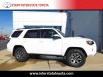 2020 Toyota 4Runner TRD Off Road 4WD for Sale in Frederick, CO