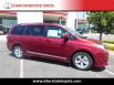 2020 Toyota Sienna LE FWD 8-Passenger for Sale in Frederick, CO