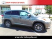 2019 Toyota Highlander XLE V6 AWD for Sale in Frederick, CO