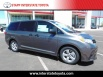 2020 Toyota Sienna L FWD 7-Passenger for Sale in Frederick, CO