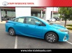 2020 Toyota Prius Prime Limited for Sale in Frederick, CO