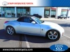 2008 Nissan 350Z Grand Touring Roadster Auto for Sale in Frederick, CO
