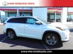 2019 Toyota Highlander Limited Platinum V6 AWD for Sale in Frederick, CO