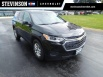 2020 Chevrolet Traverse LS with 1LS AWD for Sale in Lakewood, CO