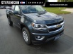 2020 Chevrolet Colorado LT Extended Cab Standard Box 4WD for Sale in Lakewood, CO